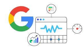 Las Core Web Vitals de Google