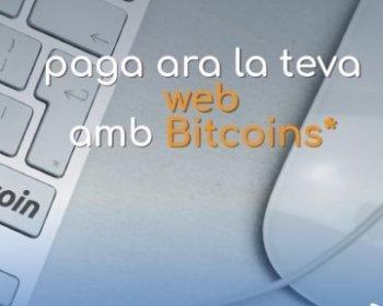 Croyez-vous aux crypto-monnaies?