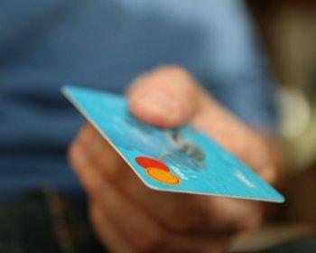 Canvi obligatori per a tots els comerços online: migració SHA-256