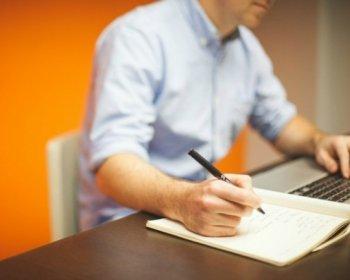 Canvia la normativa aplicable a l'IVA de les compres online de béns i productes