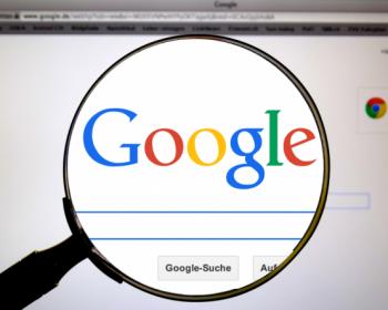 Canvis en la concordança de les paraules clau a Google Adwords