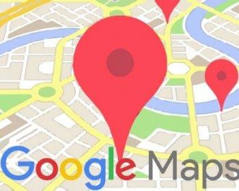 Google Maps Premium