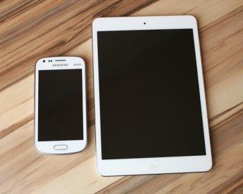 Google penalitzarà les webs que no estiguin adaptades per a mòbils i tablets