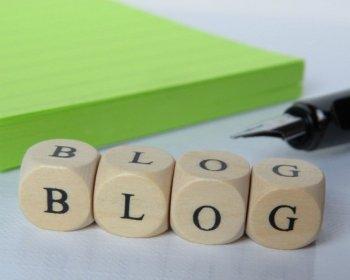 Per què he de tenir un blog?