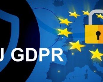 RGPD la nueva ley de protección de datos