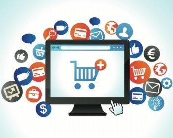 Subvencions de fins a 3.000€ per crear la teva botiga a Internet (e-commerce)
